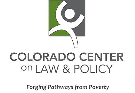 Colorado Food Assistance SNAP Benefit Calculator